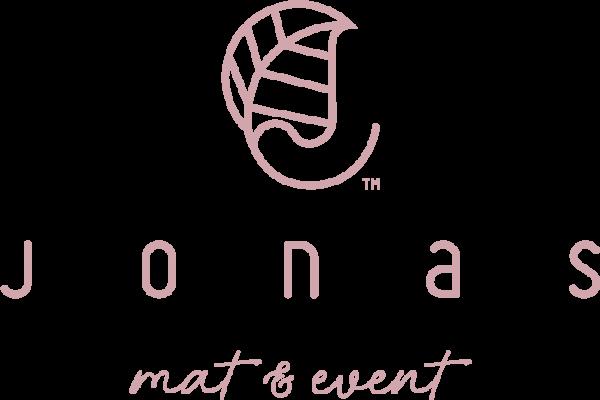 Jonas Mat & Event